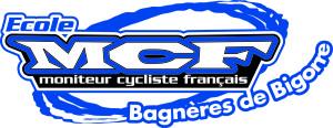 MCF_ecole_Bagneres2Bigorre
