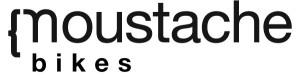 moustache_logo-300x78