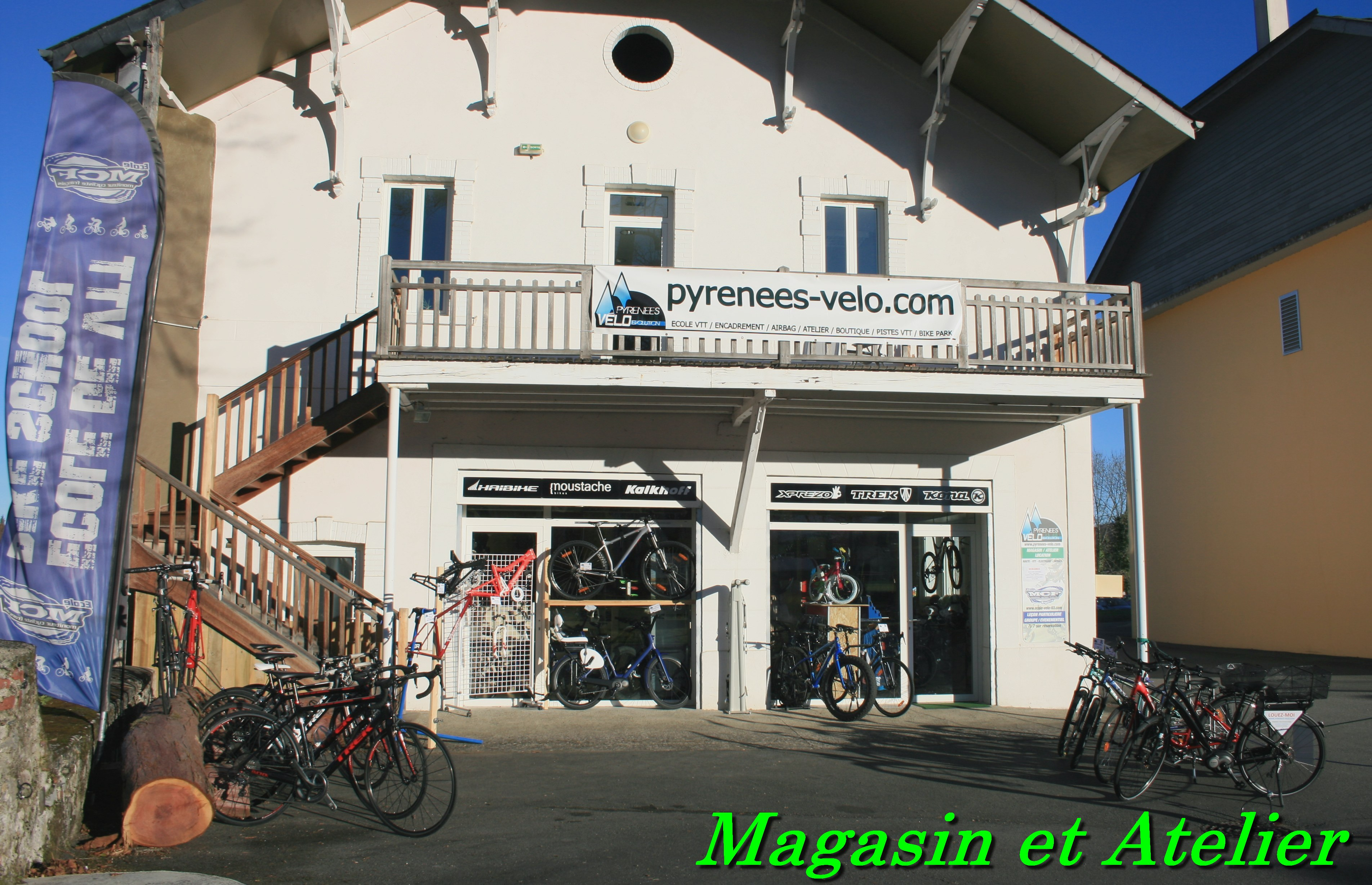 acceuil magasin v2